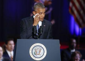obama-in-lacrimi